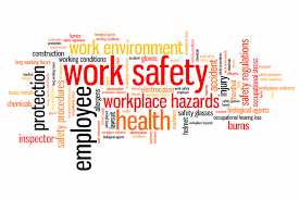 Health & Safety Courses Manchester